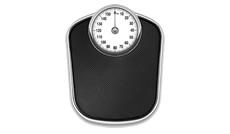 Die 90 Tage Diat Gesund Und Effektiv Zum Wunschgewicht In Nur 90